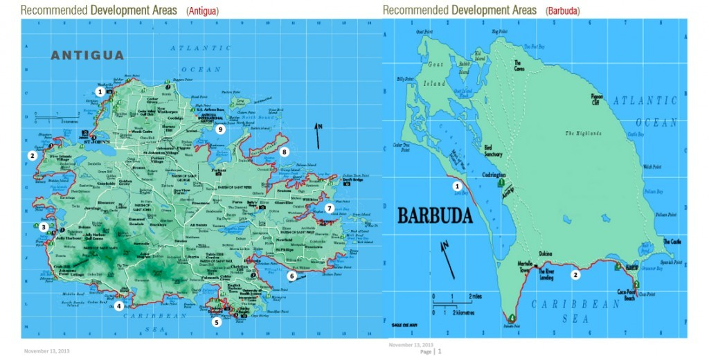 CIP-Approved-Areas-Antigua-Barbuda-R1-1-1024x514