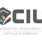CIU Clarifies Alleged Disparities in Six-Monthly Reports