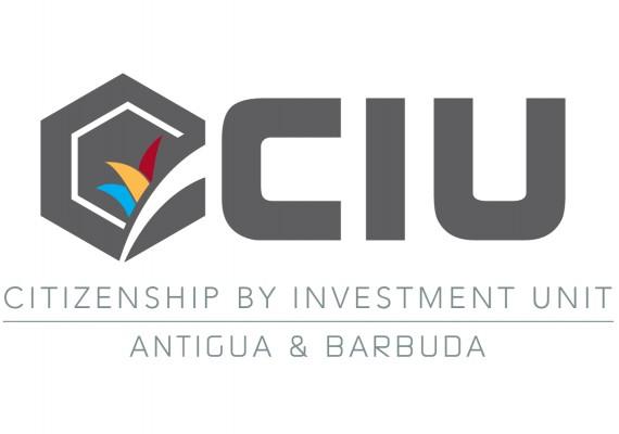CIU_Logo