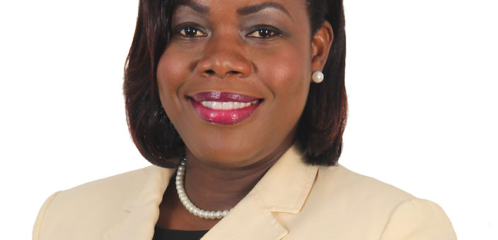 CIU Head Affirms the Integrity of the Citizenship by Investment Unit