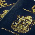 GUIDELINES FOR CITIZENS OF ANTIGUA AND BARBUDA REGARDING TRAVEL TO CANADA
