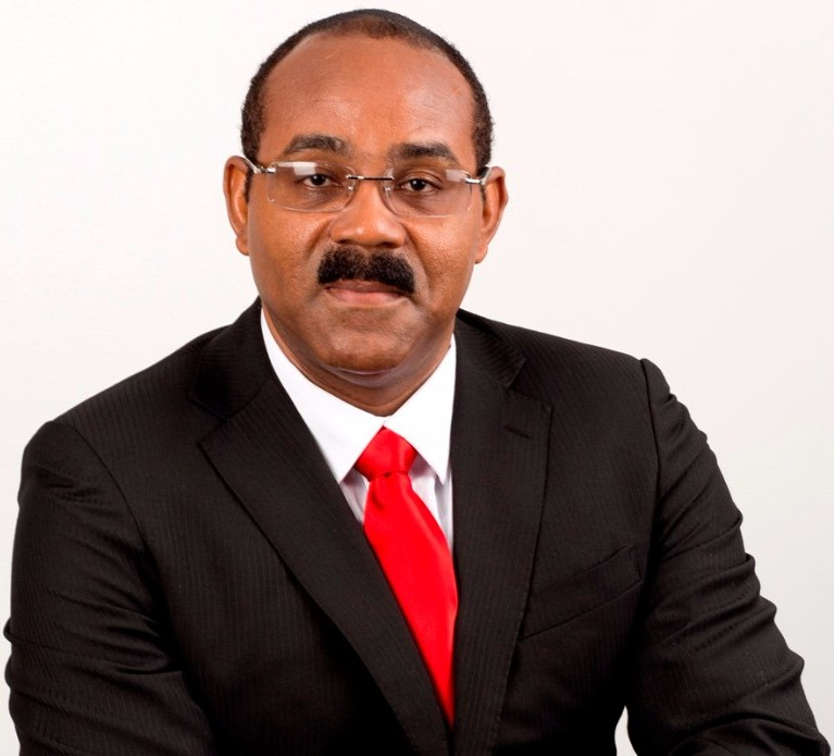 Gaston Browne The Citizenship By Investment Program