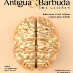 Antigua & Barbuda – The Citizen (May 2020)
