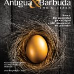 Antigua & Barbuda – The Citizen (September 2020)