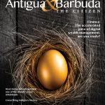 Antigua & Barbuda – The Citizen (September 2020)