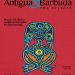 Antigua & Barbuda – The Citizen (December 2020)