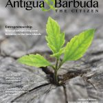 Antigua & Barbuda – The Citizen (April 2021)