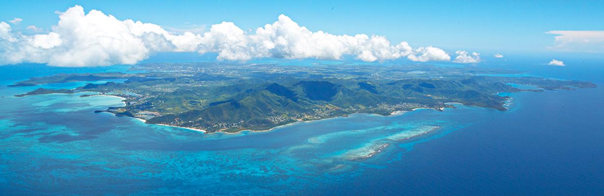 Aerial-Antigua_slide