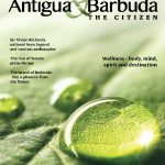 Antigua & Barbuda – The Citizen (Nov 2019)