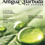 Antigua & Barbuda – The Citizen (Nov 2019)