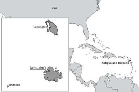 AntiguaBarbuda