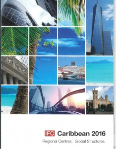 Antigua's Promotion in IFC Caribbean (002)_Page_1