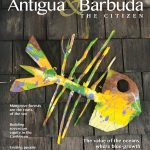 Antigua & Barbuda – The Citizen (Apr 2019)