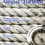 Antigua & Barbuda – The Citizen (Jan 2019)