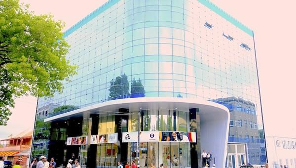 Gov't invites CIP investment in APUA